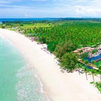 Sentido Graceland Khao Lak Resort & Spa