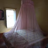 Ashok Guest House