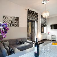 Apartament Park Sudecki