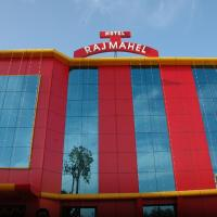 HOTEL RAJMAHEL