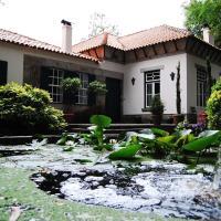 Casa de Esteiro