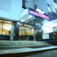 Hotel Chitra