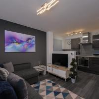 Smart 1 Bedroom House