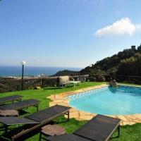 Booking.com: Hotel Sant Genís de Palafolls. Prenota ora il ...