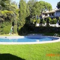 Sant Eloi Villa Sleeps 5 Pool