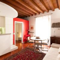 Brera Anfiteatro Apartment