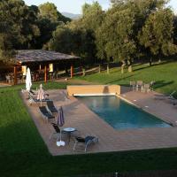 Booking.com: Hoteles en Granera. ¡Reserva tu hotel ahora!