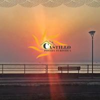 Posada Turística Castillo