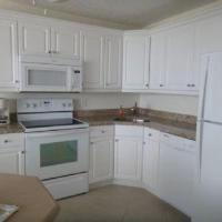 Estero Beach & Tennis #1004B Apartment