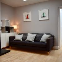 2 Bedroom Cottage in Central Dublin