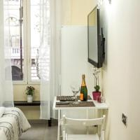 Termini Palace Guesthouse