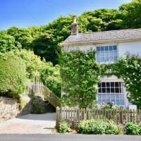 1 Five Bells Cottage