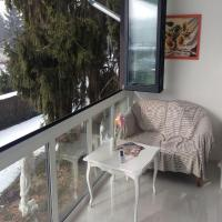 Cakovec Apartment Sleeps 6 Pool