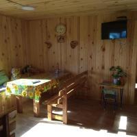 Guest House in Soloneshnoye
