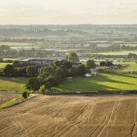 Town Farm Cottages
