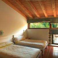 Hotel Rural Las Encinas