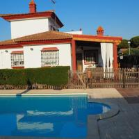 Bookingcom Hotels In El Portil Book Your Hotel Now