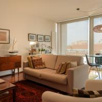 Porto D´Ouro Apartments