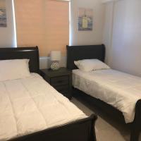 Luxurious Apartment in Isabela
