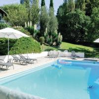 Holiday Home Ustaritz Route D'Arcangues