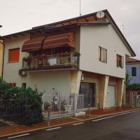 Casa di Joy