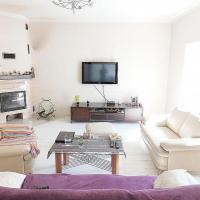 Studio Apartament Bytom