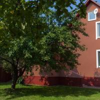 Holiday Home on Leninskaia