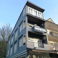 Destiny Hostel