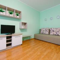 Apartments 5 zvezd Sweet Home