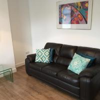 Failsworth Serviced Accommodation (Manchester)