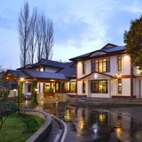 Fortune Resort Heevan, Srinagar - Member ITC's Hotel Group