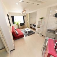 JAPANING HOTEL Kuinabashi