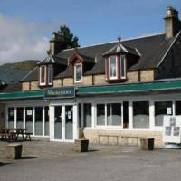 Mackenzies Highland Inn