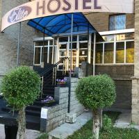 Elite Hostel