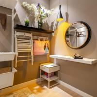Nest Stay @ Mizu Ara Damansara (3 Bedroom)
