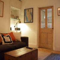 Cosy 1 Bedroom Flat in Hackney