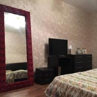 Квартира в новом доме на Героев Самотлора 16
