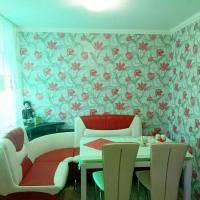 Apartments Svetlina