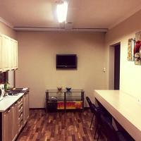 Live Box Hostel