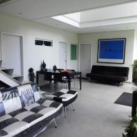 Flat em Casa Forte - Recife - PE - Brasil