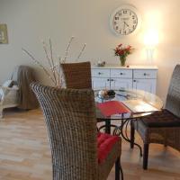 Appartement Le Monteverdi