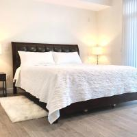 CRAFTSTAY Residence Suites Downtown Pasadena