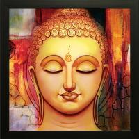 BUDDHA HOSTEL