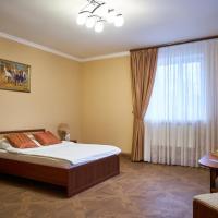 Hotel Extra