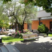 Hotel La Corte