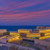 Solaz, a Luxury Collection Resort, Los Cabos