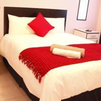 Davilla guest house
