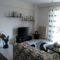 Lovely apartment at Patra