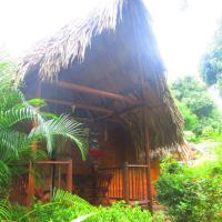 Posada Ecoturistica Wiwa