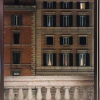 Bespoke Luxury Suites